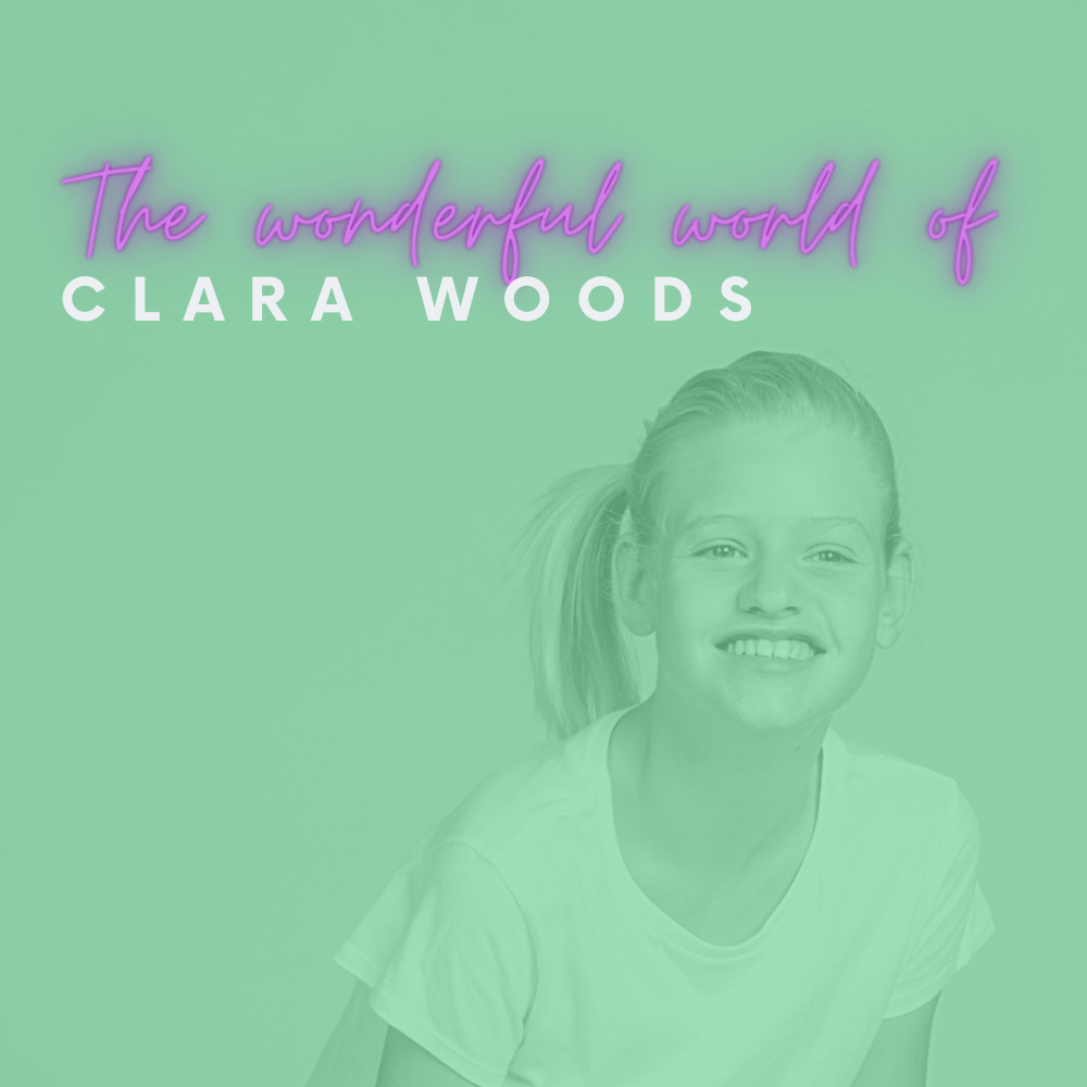 clara-woods-art-video