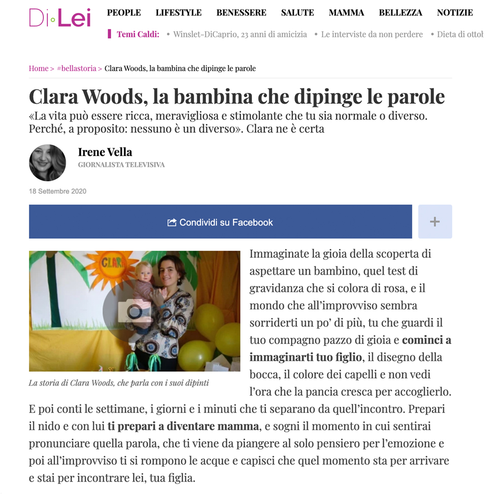 clara-woods-art-press